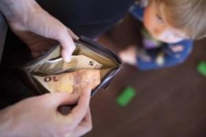 armutsrisiko: corona-krise verschärft spaltung zwischen arm und reich