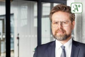 "Corona-Update-Podcast: Norbert Grundei: ""Christian Drosten bekommt keinen Cent"""