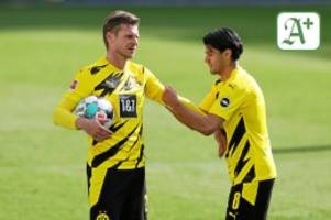 Endspiel Dfb Pokal 2021