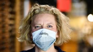 privatperson spendet gutenberg-museum eine million