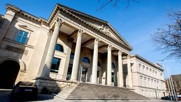 Kommission schlägt Debatten mit Kindern im Landtag vor