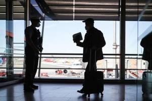 Neue Einreise-Regeln auch für Geimpfte und Genesene