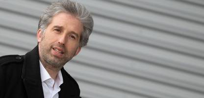 boris palmer: rezzo schlauch vertritt grünen-politiker in parteiausschlussverfahren