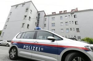 femizide in Österreich: zu hause ist es am gefährlichsten für frauen