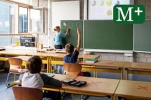 bildung: berlin sucht händeringend lehrkräfte