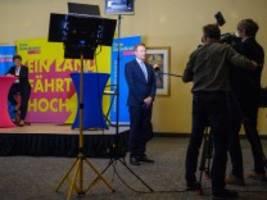 Leserdiskussion: FDP: Wieder mitregieren statt nicht-regieren?