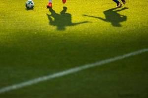 Landratsamt: Spielerfrauen müssen Trainingslager des FC Bayern verlassen