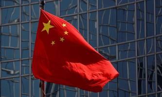 wie china sich im westbalkan ausbreitet [premium]