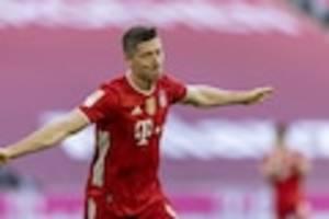 fußball heute - bundesliga: sc freiburg gegen bayern münchen im livestream gucken