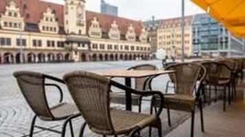 sieben-tage-inzidenz in deutschland sinkt unter 100