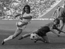 Die Stürmer des FC Bayern: Herkules gegen Hellseher