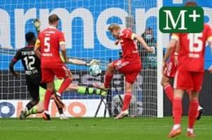 1. FC Union Berlin: Union Berlin: Bereit für den großen Showdown