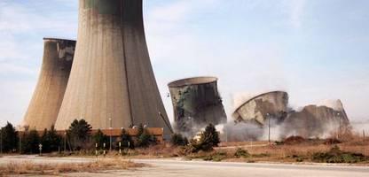 Energiewende: Der Kohleausstieg beschleunigt sich