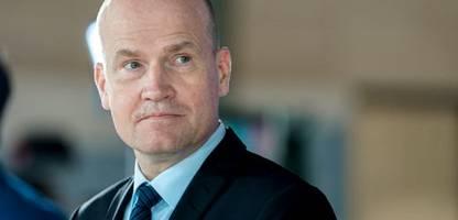 cdu: ralph brinkhaus will fraktionsvorsitzender der union bleiben