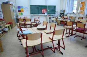 Bildung: Lehrerverband rechnet mit Regelbetrieb nach Sommerferien