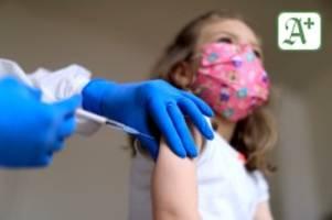 Corona-Pandemie: Impfaktion für Hamburgs Schüler in den Sommerferien geplant