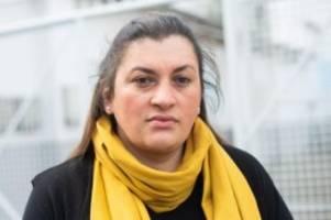 Konflikte: Ditib warnt vor Antisemitismus wegen Nahostkonflikt