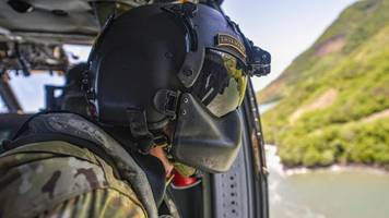 us-soldat wegen spionage für russland verurteilt