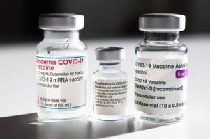 so steht es um die impfkampagne in deutschland