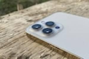 Nutzerfreundlichkeit - Apple macht seine iPhones über Jahre sicher – und hängt damit die Konkurrenz ab
