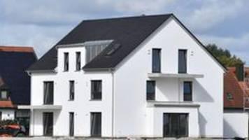 Biozide in Fassaden: Umweltgefahr aus der Wand?