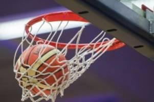 basketball: supergeil: bayerns basketballer entthronen alba