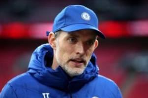 Englischer Pokal: Chelsea-Coach Tuchel hadert nach FA-Cup-Niederlage mit VAR