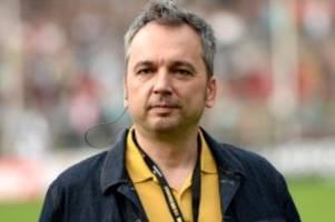 Fußball: Nach Drohungen: Werder-Stadionsprecher deaktiviert Facebook