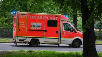 Wuppertal/Hagen/Ennepetal: Mann stirbt kurz nach Corona-Impfung