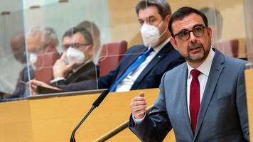 minister: kneipp-therapie kann long-covid abmildern