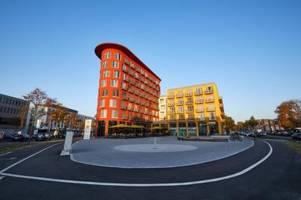 wohnen in augsburg: sanierungen werten ein stadtviertel auf