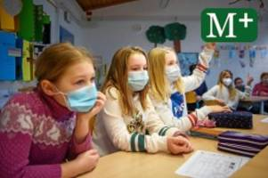 Corona-Krise: Senatorin Scheeres gegen Lockerungen an Berliner Schulen