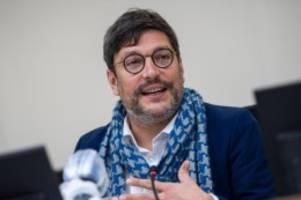 Justiz: Berliner Justiz eröffnet eigene Corona-Impfstelle