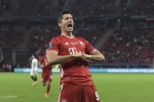 Bundesliga: Corona-Saison geht zu Ende - Von Titeln, Fans und Aussichten