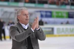Eishockey: Grizzlys Wolfsburg verpflichten Kanadier Chris DeSousa
