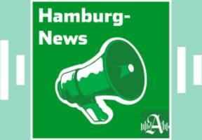 täglicher podcast: hamburgs neuer ehrenbürger – er macht sein ding!