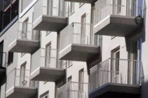 Wohnen: Immobilien: Kleine und mittlere Städte als Corona-Gewinner