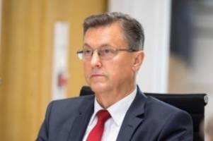 kriminalität: spd fordert stadionverbote für hansa-autobahnblockierer