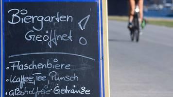 Ab Mittwoch: Dresden lockert Corona-Regeln deutlich