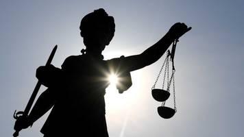geständnis: gericht schlägt deal im ballstädt-prozess vor