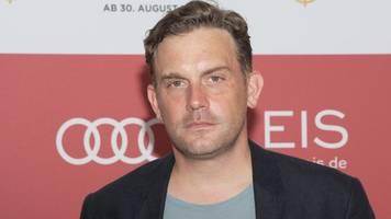 Schauspieler aus Bayern - Nach dem Dampfnudelblues: Sebastian Bezzel wird 50