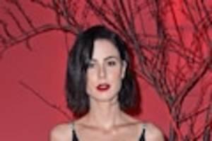 Neuanfang in Sicht? - Lena Meyer-Landrut hat plötzlich alle Beiträge ihres Instagram-Profils gelöscht