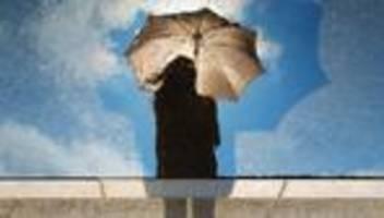 Corona-Pandemie: Kinder- und Jugendärzte sehen enorme psychiatrische Erkrankungen