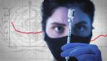 corona-impfung: warum wir den impfungen vertrauen können
