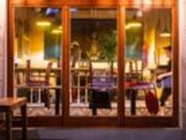 Corona-Lockerungen in Berlin, Einbruch ins Grüne Gewölbe  – was wichtig war