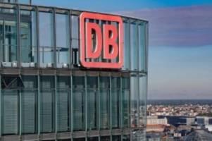 Deutsche Bahn: GDL: Bahn-Tarifangebot keine Grundlage