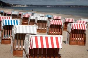 Inlandsurlaub: Wo kann ich in Deutschland Urlaub machen - trotz Corona?