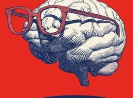 allgemeinwissen verbessern: tipps von experten für mehr allgemeinbildung