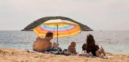 Stiftung Warentest: Bei Auslandskrankenversicherung auf Corona-Schutz achten