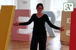 Corona-Lockerungen: Kultur in Bergedorf: Schloss und Rieck-Haus wieder offen